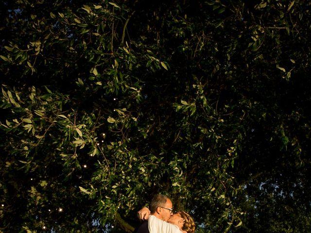 Le mariage de Arnaud et Audrey à Cuq-Toulza, Tarn 26