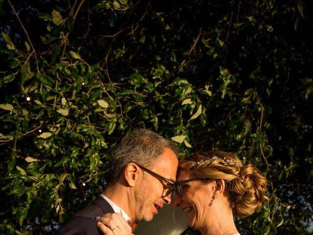 Le mariage de Arnaud et Audrey à Cuq-Toulza, Tarn 27
