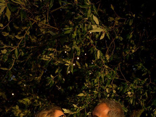 Le mariage de Arnaud et Audrey à Cuq-Toulza, Tarn 30