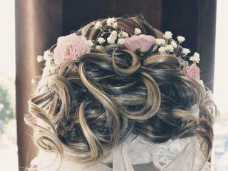 Le mariage de Sophie et Benoit 3