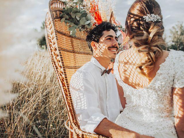 Le mariage de Paul et Mégane à Binges, Côte d'Or 72