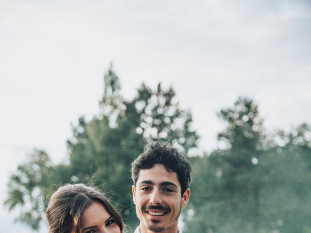Le mariage de Paul et Mégane à Binges, Côte d'Or 108