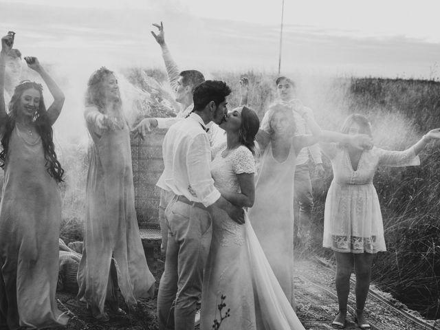 Le mariage de Paul et Mégane à Binges, Côte d'Or 110