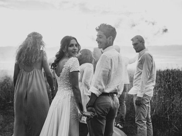 Le mariage de Paul et Mégane à Binges, Côte d'Or 112