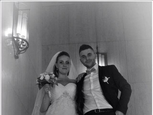 Le mariage de Teddy et Laura à Fontainebleau, Seine-et-Marne 6