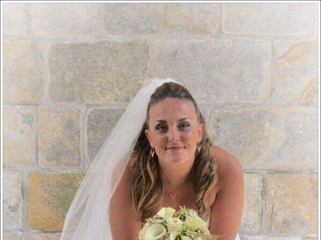 Le mariage de Teddy et Laura à Fontainebleau, Seine-et-Marne 26
