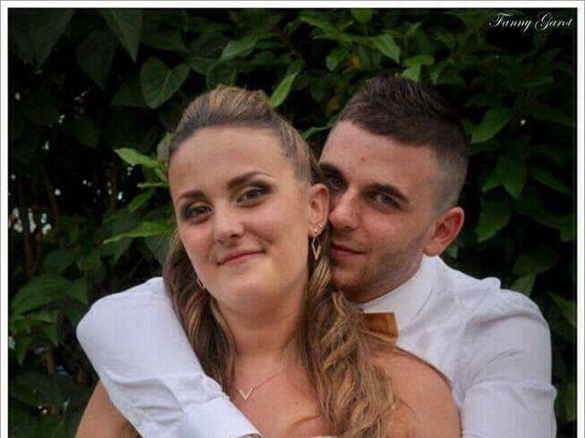Le mariage de Teddy et Laura à Fontainebleau, Seine-et-Marne 29