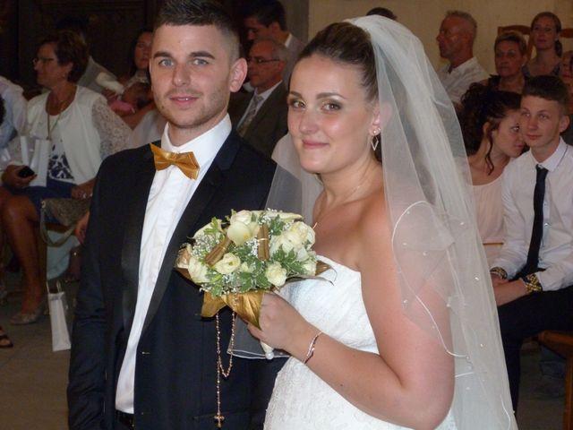 Le mariage de Teddy et Laura à Fontainebleau, Seine-et-Marne 55