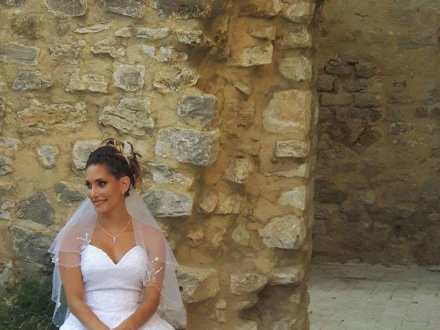 Le mariage de Christophe et Noémie à Grasse, Alpes-Maritimes 5