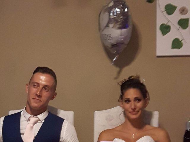 Le mariage de Christophe et Noémie à Grasse, Alpes-Maritimes 15