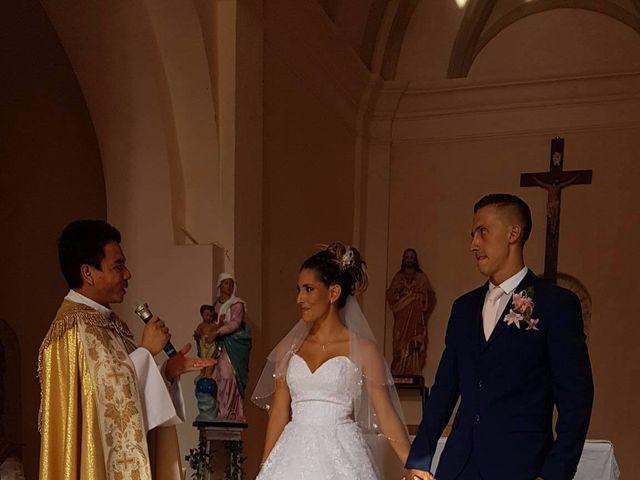 Le mariage de Christophe et Noémie à Grasse, Alpes-Maritimes 37