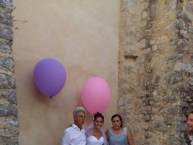 Le mariage de Christophe et Noémie à Grasse, Alpes-Maritimes 48