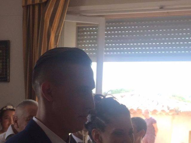 Le mariage de Christophe et Noémie à Grasse, Alpes-Maritimes 52
