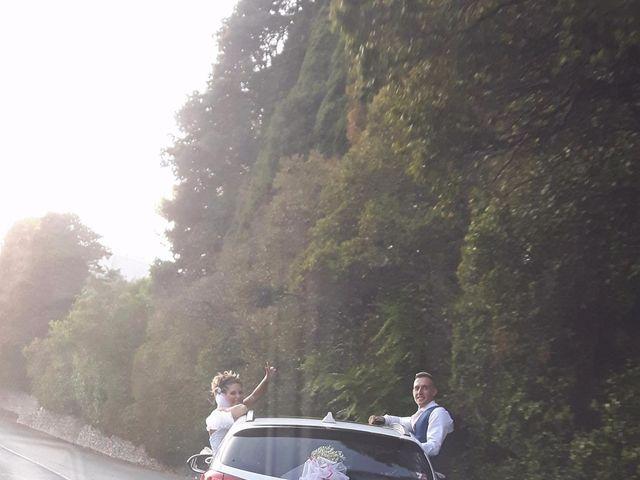 Le mariage de Christophe et Noémie à Grasse, Alpes-Maritimes 53