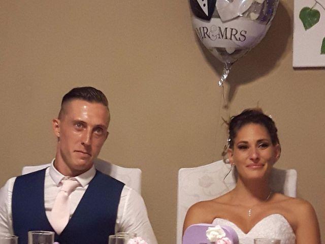 Le mariage de Christophe et Noémie à Grasse, Alpes-Maritimes 55
