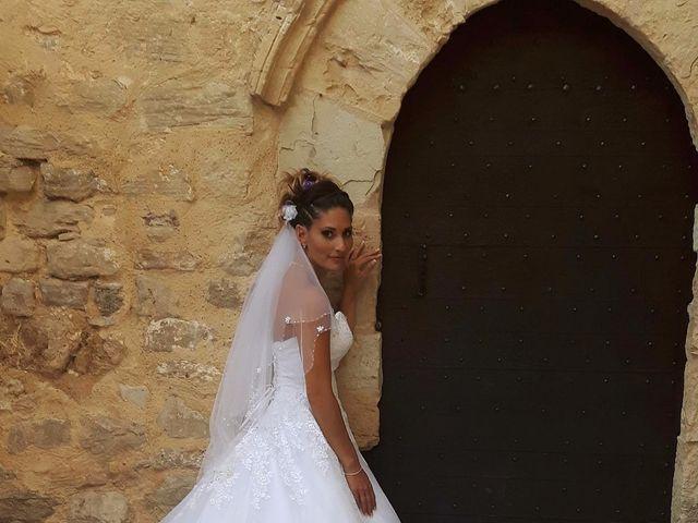 Le mariage de Christophe et Noémie à Grasse, Alpes-Maritimes 62
