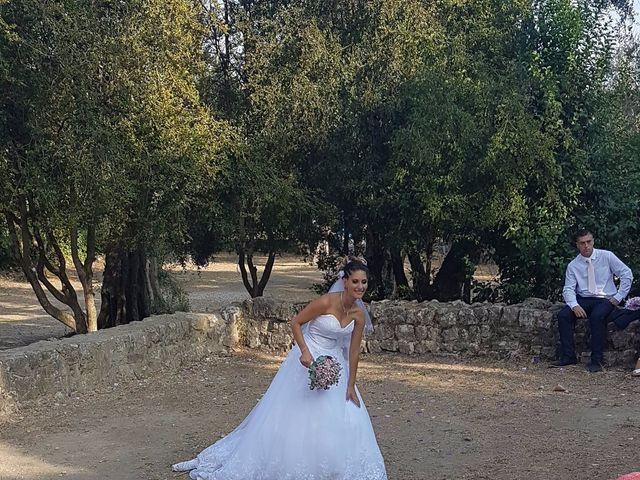Le mariage de Christophe et Noémie à Grasse, Alpes-Maritimes 66