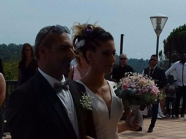Le mariage de Christophe et Noémie à Grasse, Alpes-Maritimes 70