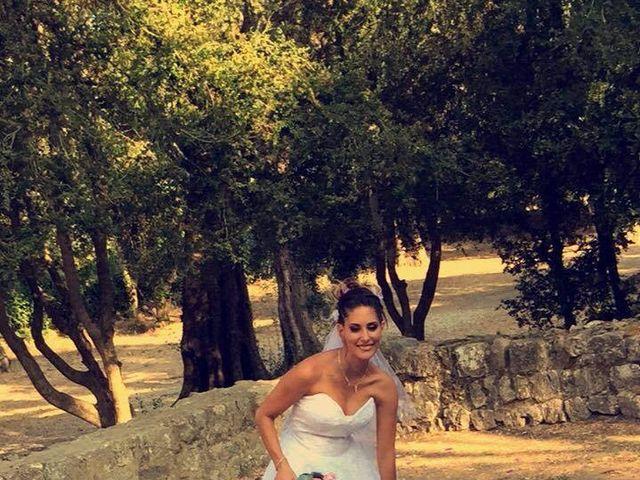 Le mariage de Christophe et Noémie à Grasse, Alpes-Maritimes 72