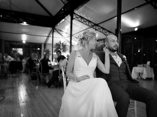 Le mariage de Gaëtan et Marion à Caen, Calvados 58