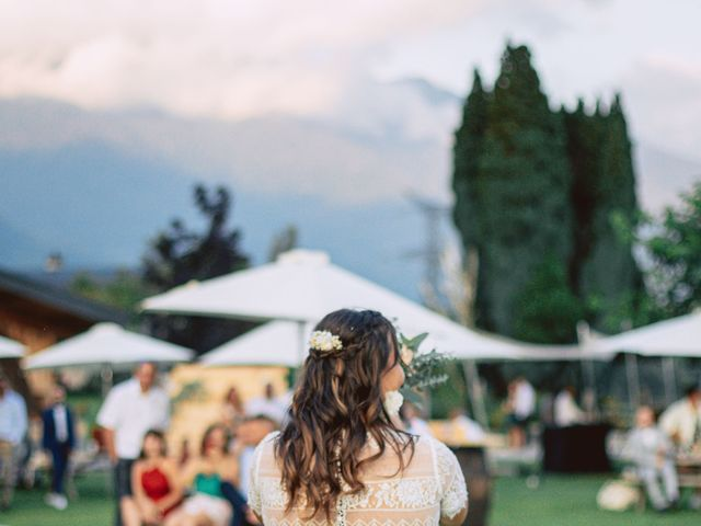 Le mariage de Théo et Julia à Chambéry, Savoie 102