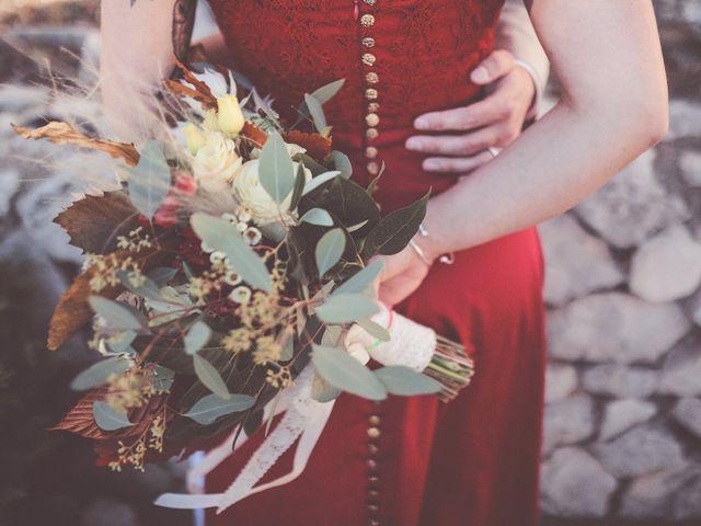 Le mariage de Jean-Yves et Anouk à Bouc-Bel-Air, Bouches-du-Rhône 21