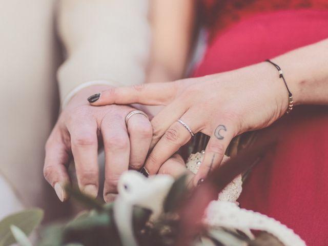 Le mariage de Jean-Yves et Anouk à Bouc-Bel-Air, Bouches-du-Rhône 22