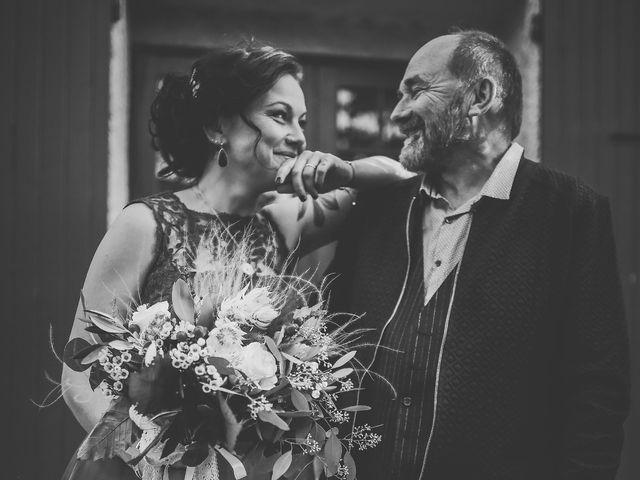 Le mariage de Jean-Yves et Anouk à Bouc-Bel-Air, Bouches-du-Rhône 28