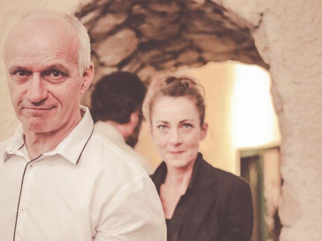 Le mariage de Jean-Yves et Anouk à Bouc-Bel-Air, Bouches-du-Rhône 32