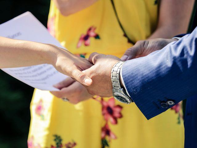 Le mariage de Jérémy et Alexandra à Rosny-sous-Bois, Seine-Saint-Denis 136