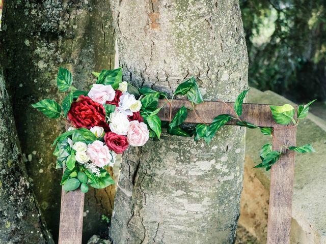 Le mariage de Jérémy et Alexandra à Rosny-sous-Bois, Seine-Saint-Denis 172