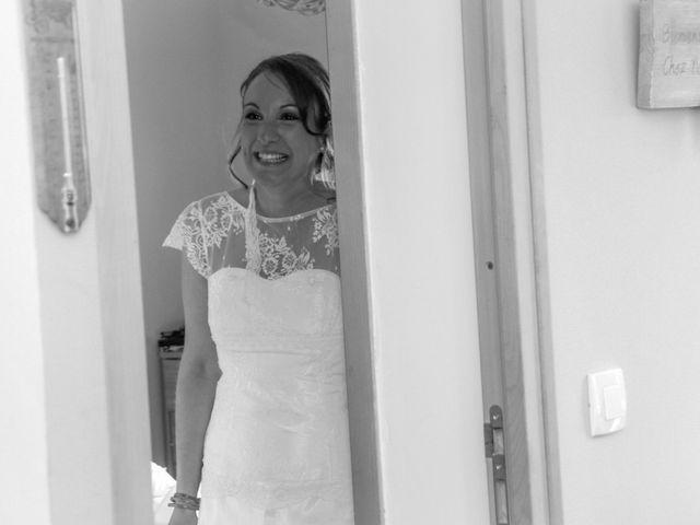 Le mariage de Maxime et Marie-Héléne à Avelin, Nord 20