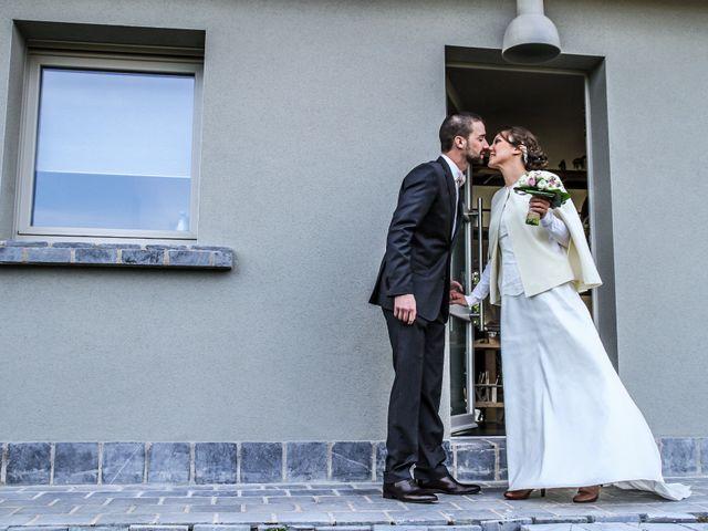 Le mariage de Maxime et Marie-Héléne à Avelin, Nord 24