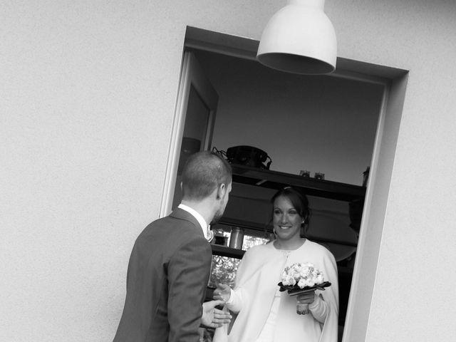 Le mariage de Maxime et Marie-Héléne à Avelin, Nord 25