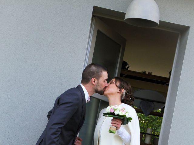 Le mariage de Maxime et Marie-Héléne à Avelin, Nord 26