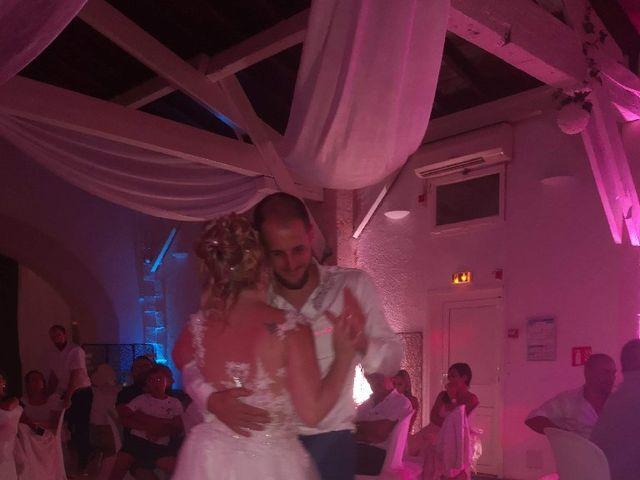 Le mariage de Adrien  et Emilie  à Saint-Médard-en-Jalles, Gironde 5