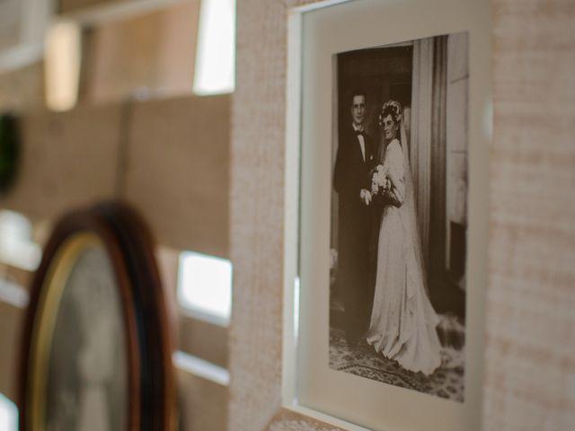 Le mariage de Antoine et Pauline à Vigneux-de-Bretagne, Loire Atlantique 65
