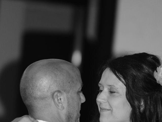 Le mariage de Vincent et Elodie à Saint-Quentin, Aisne 33