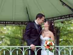 Le mariage de Angélique et Benjamin 22