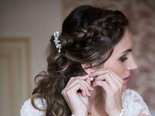 Le mariage de Anne Lise et Thomas 3