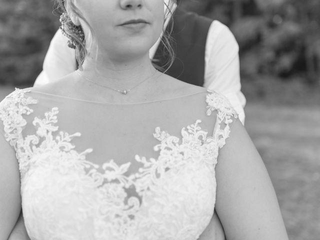 Le mariage de Maxime et Emilie à Dijon, Côte d'Or 24