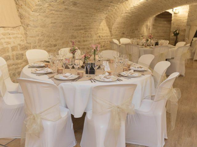 Le mariage de Maxime et Emilie à Dijon, Côte d'Or 36
