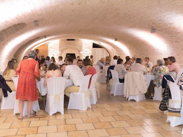 Le mariage de Maxime et Emilie à Dijon, Côte d'Or 40