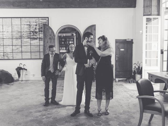 Le mariage de Lucas et Kim Vân à Le Mesnil-Saint-Denis, Yvelines 43