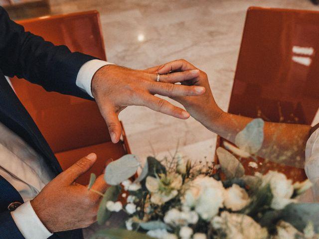 Le mariage de Thibaud et Charlotte à Saint-Sébastien-sur-Loire, Loire Atlantique 7