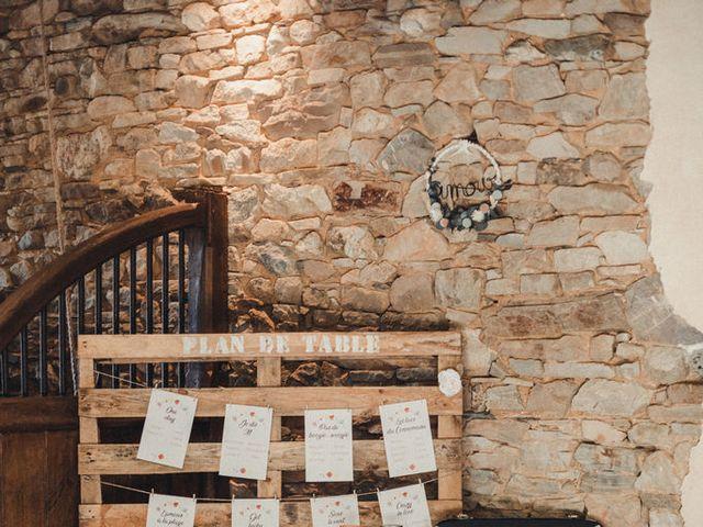 Le mariage de Thibaud et Charlotte à Saint-Sébastien-sur-Loire, Loire Atlantique 26