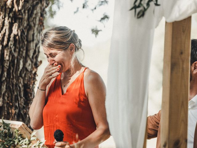 Le mariage de Thibaud et Charlotte à Saint-Sébastien-sur-Loire, Loire Atlantique 29