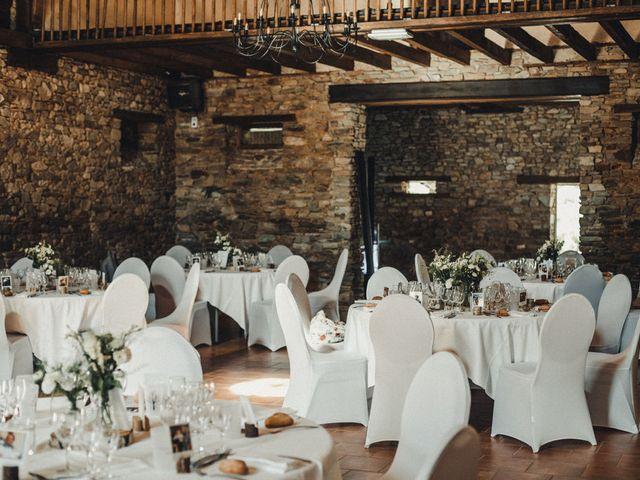 Le mariage de Thibaud et Charlotte à Saint-Sébastien-sur-Loire, Loire Atlantique 34