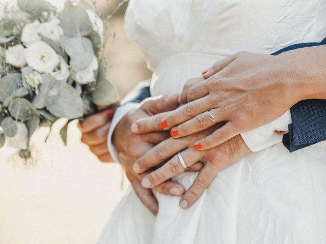 Le mariage de Thibaud et Charlotte à Saint-Sébastien-sur-Loire, Loire Atlantique 44