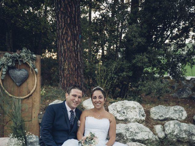 Le mariage de Kevin et Doriane à Les Mathes, Charente Maritime 7